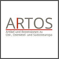 Aufsatzdatenbank ARTOS (Ost-, Ostmittel- und Südosteuropa)