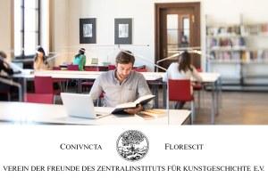 Ausschreibung // Wolfgang-Ratjen-Preis 2020