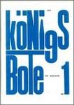 Besondere Neuerwerbungen der Bibliothek: neue Schenkungen von Rainer Resch