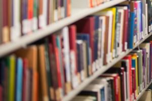 Scannen in der Bibliothek des Zentralinstituts für Kunstgeschichte kostenlos