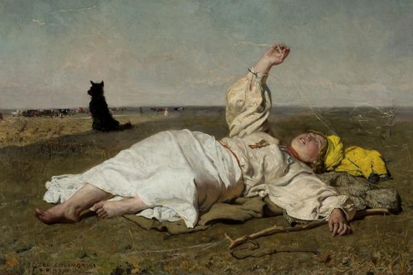 Call for Papers // Un/Sichtbarkeit. Die polnische Kunst(geschichte) und Deutschland