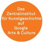 Das Zentralinstitut für Kunstgeschichte auf Google Arts & Culture
