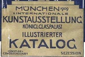 Das ZI auf bavarikon.de