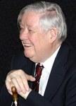 Das ZI trauert um Prof. Dr. Dr. h.c. Willibald Sauerländer (1924–2018)