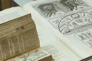 """Jetzt online: Filme zu """"Phönix aus der Asche. Bildwerdung der Antike - Druckgrafiken bis 1869"""""""
