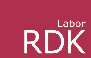 Neue Artikel auf RDK Labor