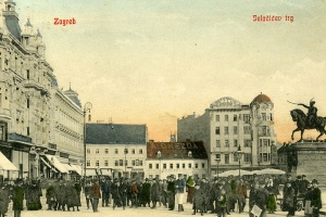 New special Issue // Vienna as a Sculptural Centre in the Long 19th Century. Current Research on Sculpture in Central Europe, RIHA Journal 0260-0269