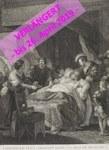 """Verlängert bis 26. April: Ausstellung """"Leonardo da Vinci 500 """""""
