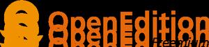ZI-Bibliothek: OpenEdition Freemium verfügbar