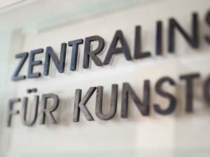ZI engagiert sich im neuen Forschungsverbund Provenienzforschung in Bayern