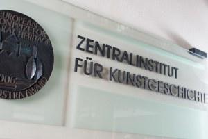 Stiftung Bibliothek Herzog Franz