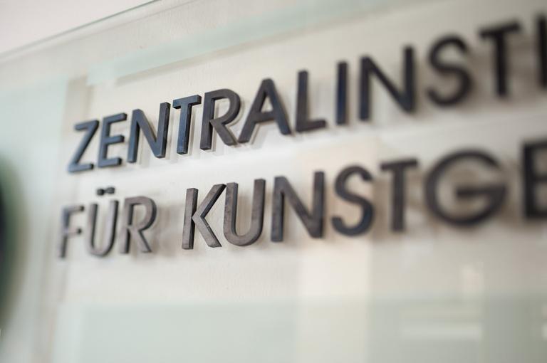 Festvortrag Wolfgang-Ratjen-Preis 2014 // Katharina Krause: Wiederholung und Variation in Zeichenbüchern und Zeichenschulen des 18. Jahrhunderts: Das Ornament