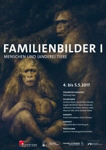 Familienbilder_I_Plakat