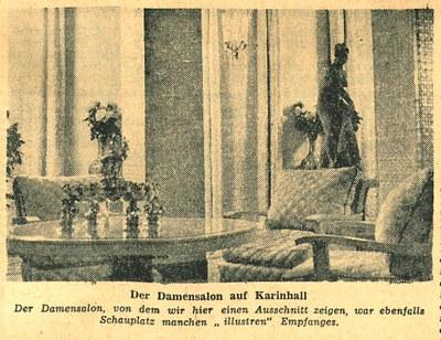 Reproduktion aus: Heim und Welt, 3. Jg., Nr. 22, Pfingsten 1950, S. 11 (Archiv des Autors/Vortragenden).