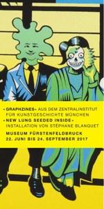 Graphzines_Ausstellung_FFB