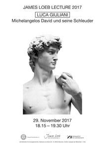 Luca_Giuliania_Loeb_Lecture