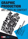 Studientag Art Zines in Context