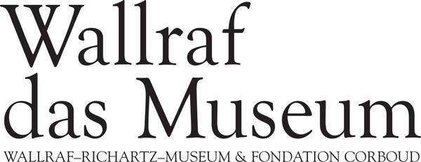 Logo Walraff