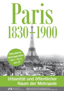 Paris_ 1830-1900_Plakat