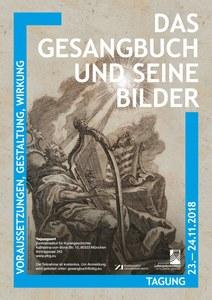 Plakat_Tagung_Das_Gesangbuch_und_seine_Bilder