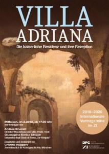 Villa_Hadriana_Poster