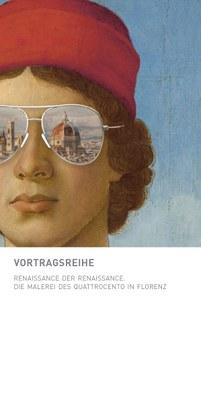 Vortragsreihe_renaissance_der_renaissance