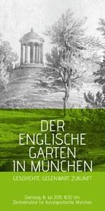 Der_Englische_Garten_in_München_Teil_2