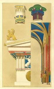 Geschichte der Architekturgeschichte