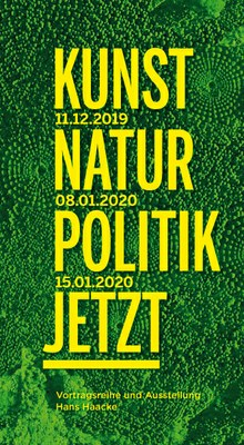 Kunst_Natur_Politik_Jetzt
