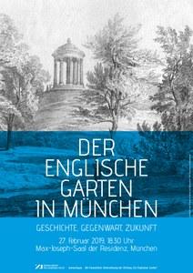 Poster_Der_Englische_Garten_in_München