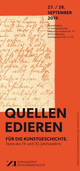 Quellen_edieren_für_die_Kunstgeschichte.Texte_des_19._und_20._Jahrhunderts