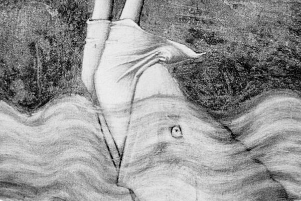 James Loeb Lecture 2019 // Michael Viktor Schwarz: Giotto ohne Vasari