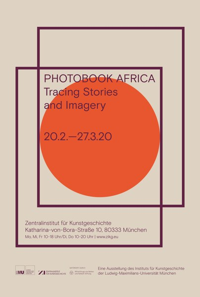 Banner_Photobook Africa. Tracing Stories and Imagery