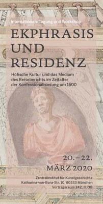 Internationale_Tagung_Ekphrasis_und_Residenz