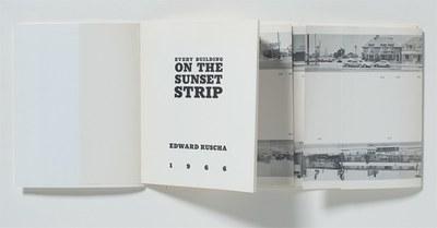 Vortrag: Michael Diers_ Sunset Strip