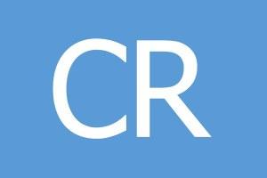 Online-Seminar // Current Research. Lektüreseminar am ZI mit Christine Tauber