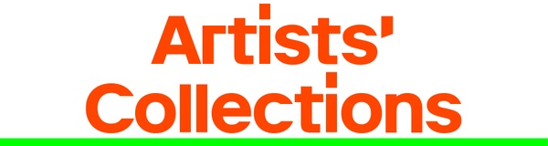artist collection_2