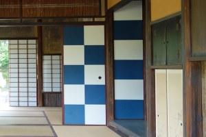 """Online-Vortrag // Kai Kappel: Architekturen der Begegnung. Japan und die """"westliche"""" Moderne, 1900–1939. Eine Verflechtungsgeschichte"""