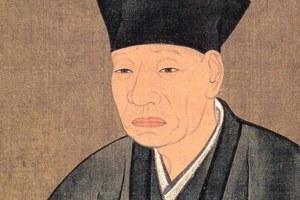 Online-Vortrag // Naoki Sato: Chinesische Kunst als Klassik? Der japanische Teemeister Sen no Rikyū zwischen Tradition und Innovation
