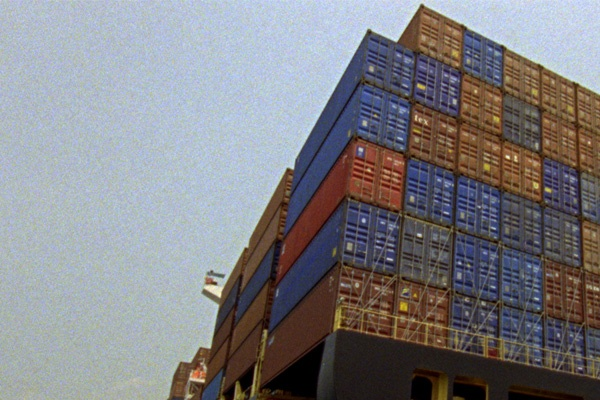 Online-Workshop // Infrastructures of Producing, Transporting and Logistics in Transnational Perspective