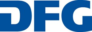 Logo_Deutsche Forschungs Gemeinschaft