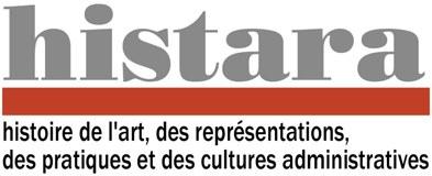 Logo Histara