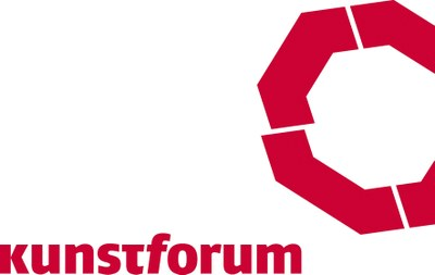 Logo Kunstforum Ostdeutsche Galerie Regensburg