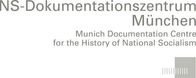 Logo NS-Dokumentationszentrum