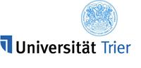Logo Universität Trier