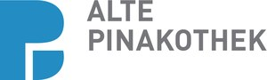 Logo_Alte_Pinakothek