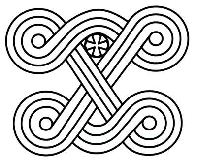 Logo_Arbeitskreis