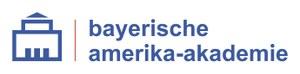 Logo_Bavarian american academy