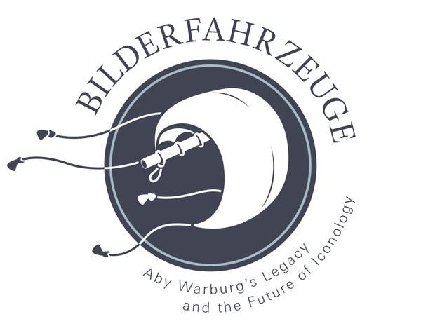 Logo_Bilderfahrzeuge