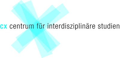Logo_centrum_für_interdisziplinäre_studien